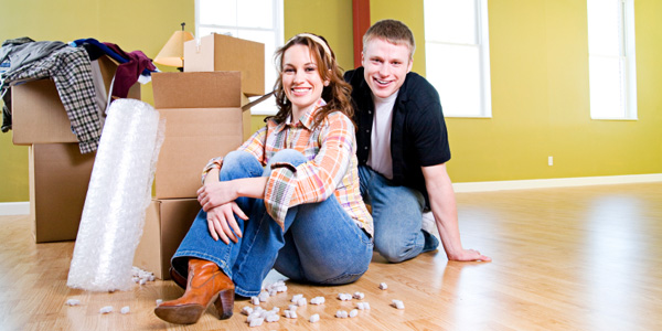Man-And-Van-Redhill-House-Removals