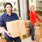 The Questions to Put Up to a Removal Service Prior to Hire Them